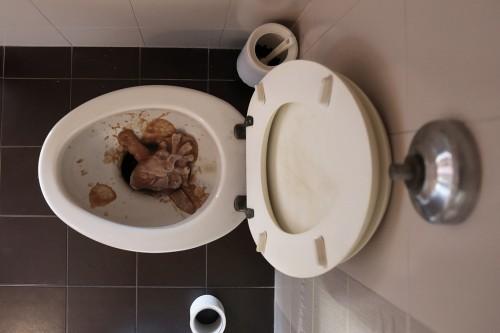 vomito_03