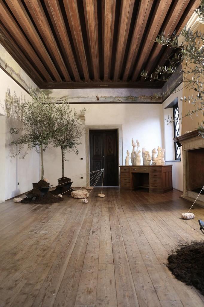 natura_naturale_installazione_chiurato_23