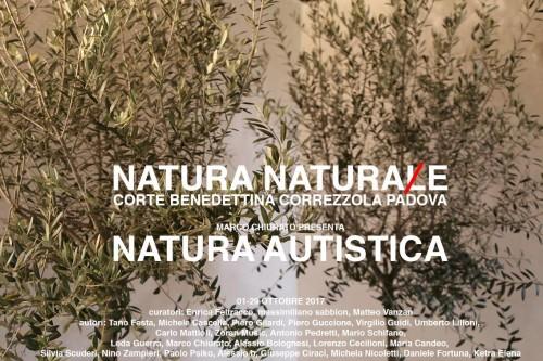 natura_naturale_installazione_chiurato_invito