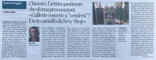 closedgallery_corriere