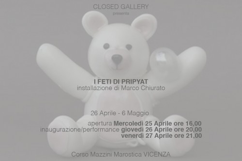 i_feti_di_pripyat_locandina_02 copia