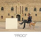 """""""FROCI"""" copia"""
