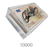 10000 copia