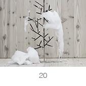 20 copia