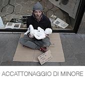 ACCATTONAGGIO DI MINORE copia