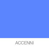 ACCENNI-copia1