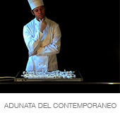 ADUNATA DEL CONTEMPORANEO copia