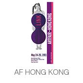 AF HONG KONG copia
