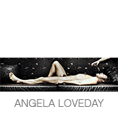 ANGELA LOVEDAY copia