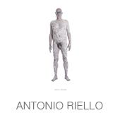 ANTONIO RIELLO copia