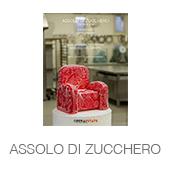 ASSOLO DI ZUCCHERO copia