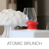 ATOMIC BRUNCH copia