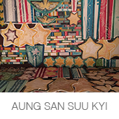AUNG SAN SUU KYI copia