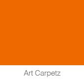 Art-Carpetz-copia1