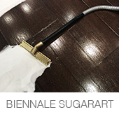 BIENNALE SUGARART copia