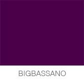 BIGBASSANO