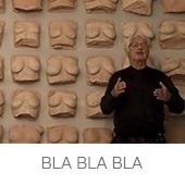 BLA BLA BLA copia