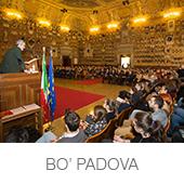 BO' PADOVA copia