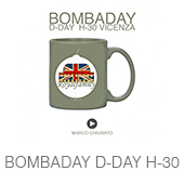 BOMBADAY D-DAY H-30 copia