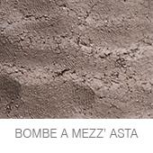 BOMBE A MEZZ' ASTA copia
