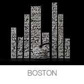 BOSTON copia