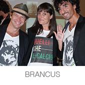 BRANCUS_fotocabello copia