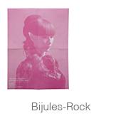 Bijules-Rock-Collection-Invite1 copia