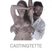 CASTINGTETTE copia