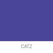 CATZ_ok02-copia1