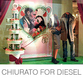 CHIURATO FOR DIESEL copia