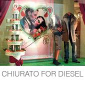 CHIURATO FOR DIESEL copia