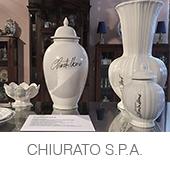 CHIURATO S.P.Aa.