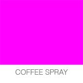 COFFEE SPRAY copia