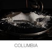COLUMBIA copia