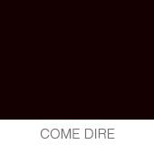 COME-DIRE-copia