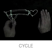 CYCLE copia