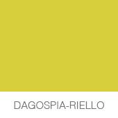 DAGOSPIA-RIELLO-copia