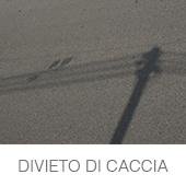 DIVIETO DI CACCIA copia