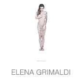 ELENA GRIMALDI copia