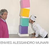 ENVIES ALESSANDRO MUNARI copia