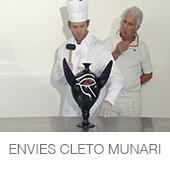 ENVIES CLETO MUNARI copia