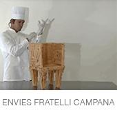 ENVIES FRATELLI CAMPANA copia