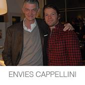 ENVIES GIULIO CAPPELLINI copia