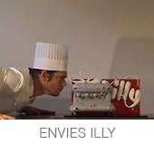 ENVIES ILLY copia