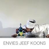ENVIES JEEF KOONS copia