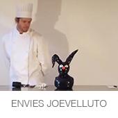 ENVIES JOEVELLUTO copia