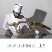 ENVIES KIM JULES copia