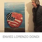ENVIES LORENZO DONDI copia