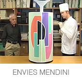 ENVIES MENDINI copia