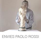 ENVIES PAOLO ROSSI copia